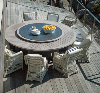 Terrific Product Of The Day Janus Et Cie Casual Living Download Free Architecture Designs Barepgrimeyleaguecom