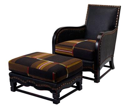 massoud l1466 chair