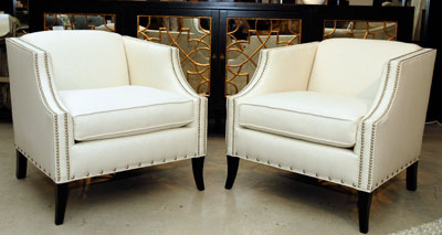 Charmant Sam Moore Furniture Chair Designs