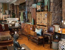 110734 Rc Willey Furniture Display Jpg