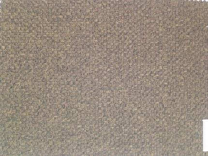 Suzhou Sanangkaitai Hometextile Co Specializes In Cushion Curtain Bedding And Sofa Textiles