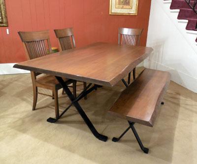 Schmitt Furniture Dining