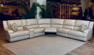 chair alexandra sofa simon loveseat li pin costco furniture
