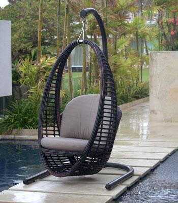 Skyline Heri Hanging Chair