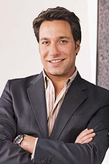 Innovation inspiration home furnishings news port washington ny safavieh will host a meet and greet with celebrity designer thom filicia during the upcoming high point market to m4hsunfo