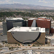 Las Vegas Market Sets 2014 2016 Schedule Home Furnishings News