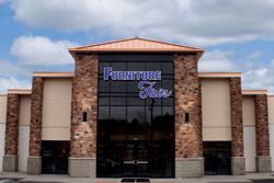 132215 Furniture Fair Fairfield Jpg