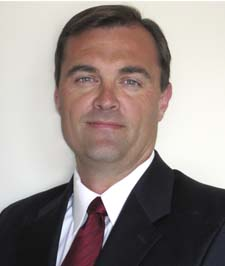 Dawson Named Division President Of Charter Furniture Home