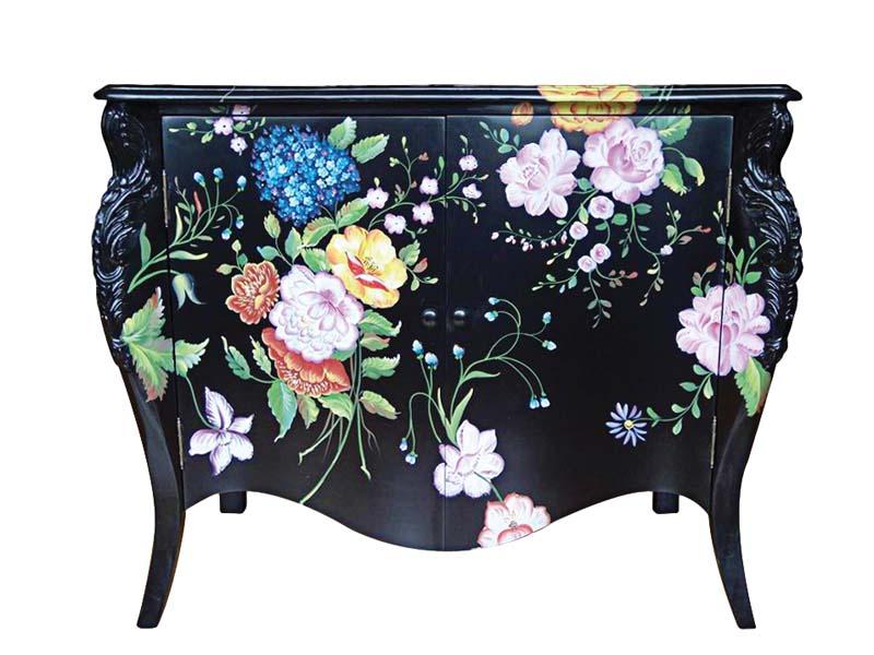 Gallery Hfn Home Furnishings News