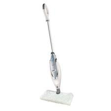 The Pro Steam Pocket Mop has joined Euro-Pro's lineup of Shark-branded floor-care products. sharkclean.com