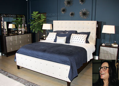 Retailers Pick Their Favorites From High Point Market