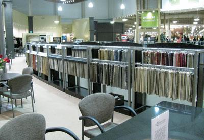 NFM Design Gallery