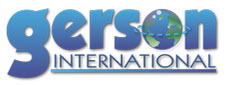 Gerson International