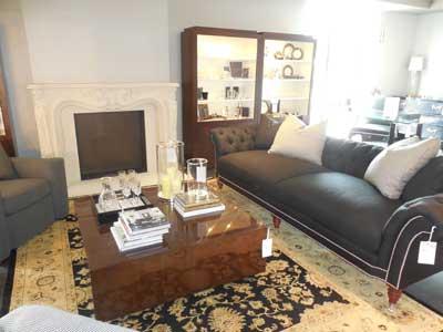 And Art Van Elslander AV Lifestyle Rooms