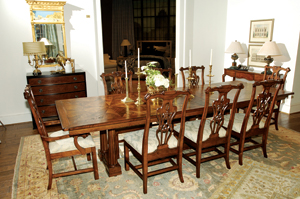 Harden Furniture Assets Up For Sale Furniture Today