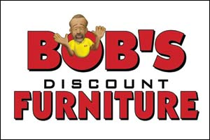 Bob S Discount Furniture To Open Eight Chicago Stores Home