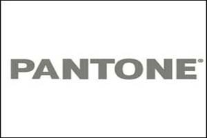 Pantone's 2016 Color to Headline AmericasMart Exhibition