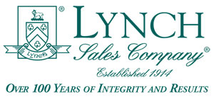 Lynch Sales Company