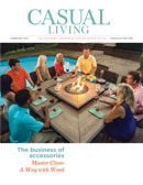 CasualLiving_cover_Feb2016