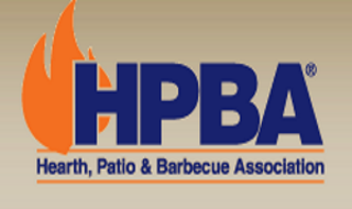 Hearth, Patio & Barbecue Association | Casual Living