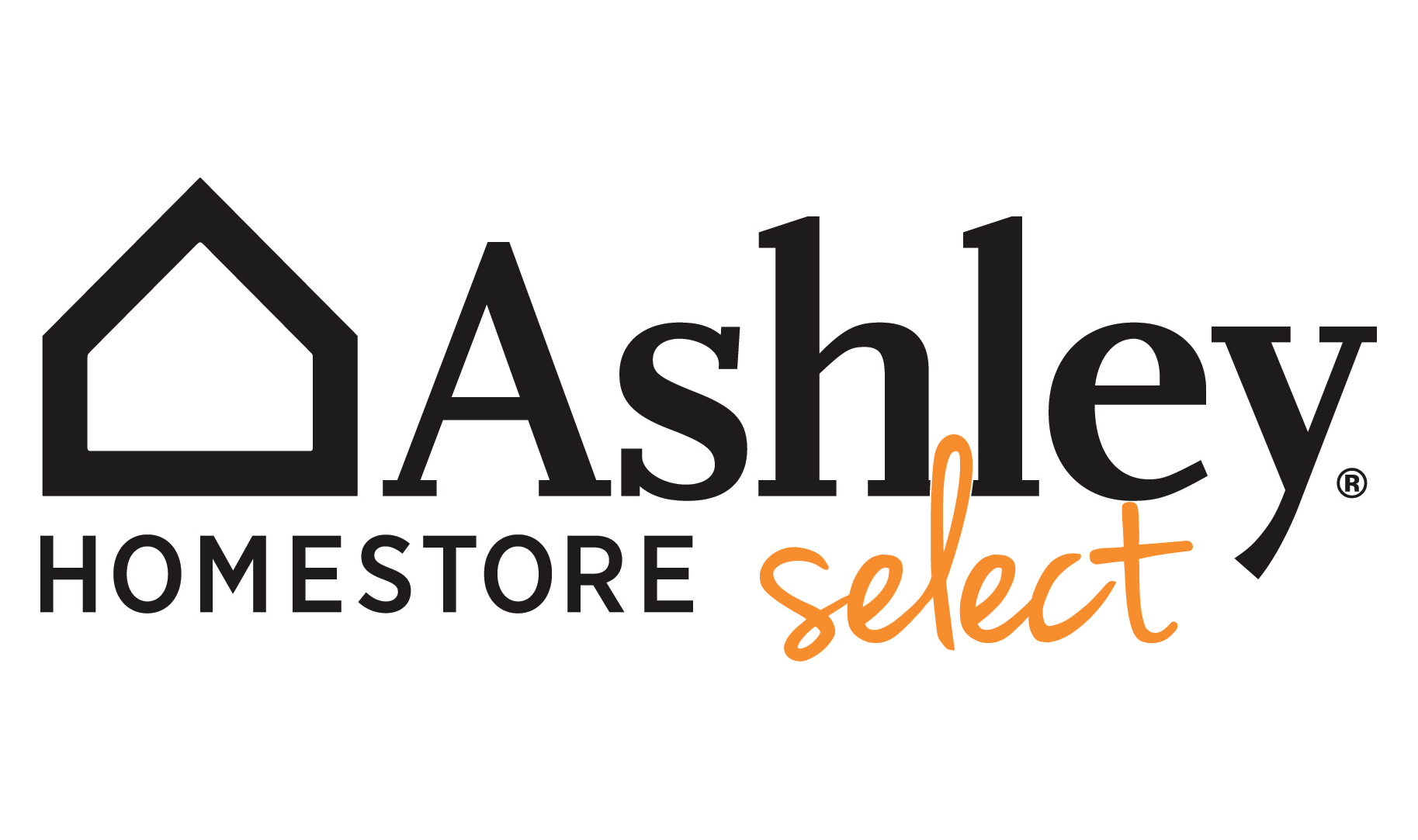 Ashley HomeStore Select. 12 things you might not know about Top 100   Furniture Today