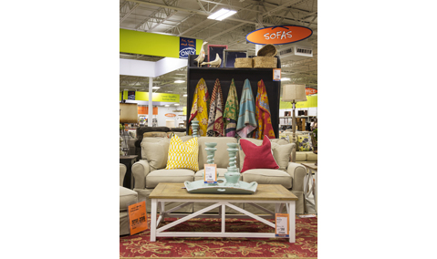 Weekends Only Furniture U0026 Mattress Opens In. Weekends Only Furniture  Outlet