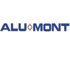 Greensboro Nc Hanamint Corporation Announced That Alumont Furniture Company A Division Of Will Be Brought Under The Umbrella And