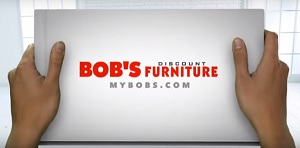6c219f6f6d5 Bob s Discount heading to Detroit - Furniture Today