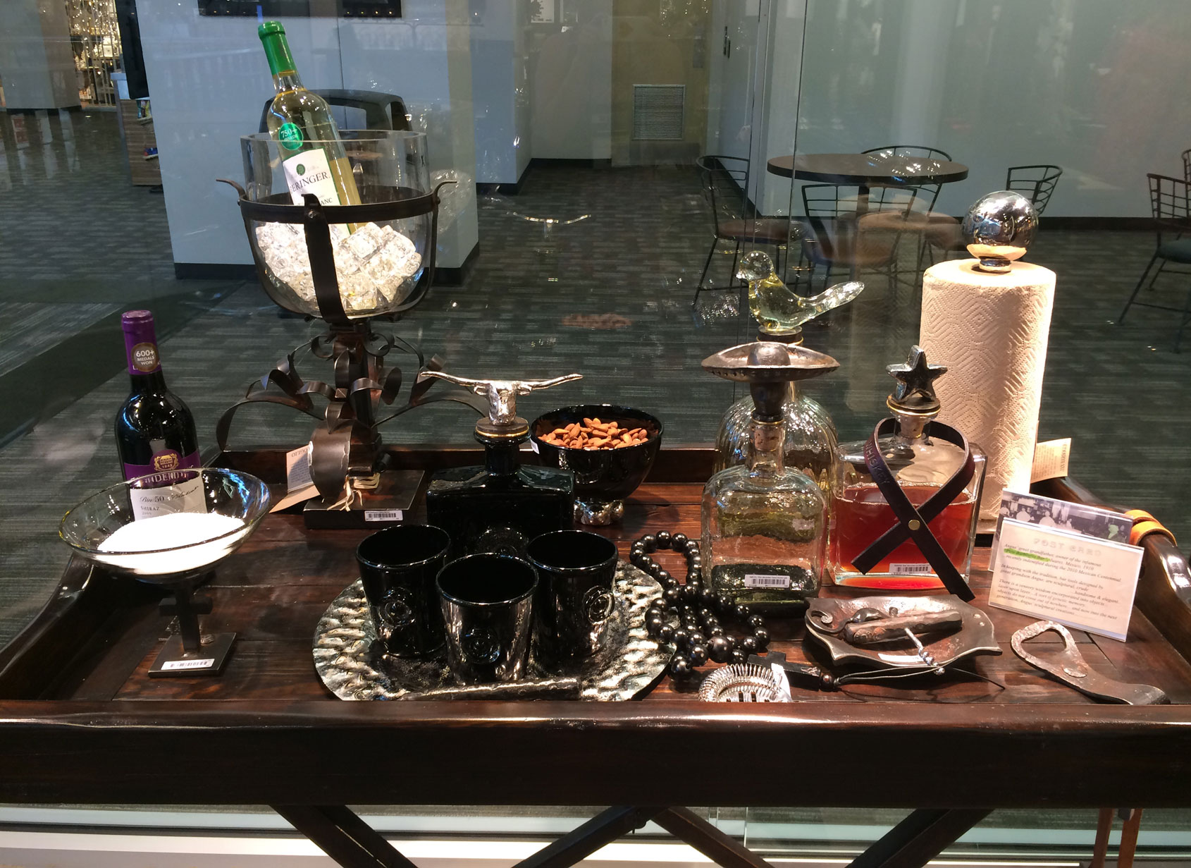 Direct from Market: Dallas Summer 2016 | Gifts & Dec