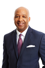 Marvin Ellison JCPenney