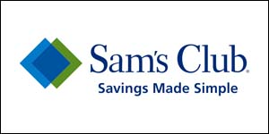 Sam's Club 2016 logo
