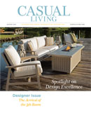 CasualLiving_cover_August2016