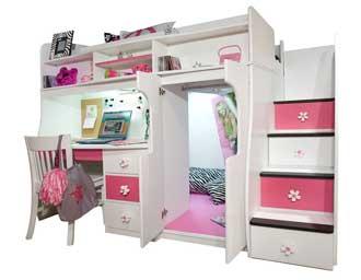 Bon Berg Furniture Childrenu0027s