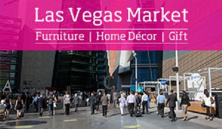 Las Vegas Market Expands Temporary Exhibitor Lineup In Pavilions