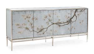 JohnRichardcredenza