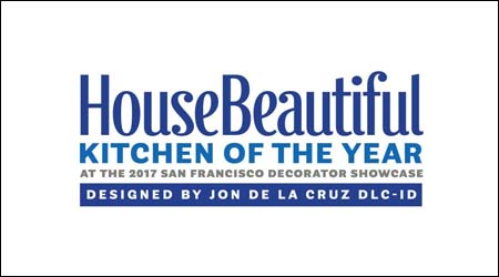 House Beautiful Returns To San Francisco With 10th Annual Kitchen Of The Year Home Furnishings News