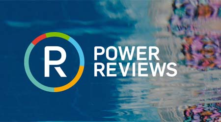 PowerReviews_white_paper
