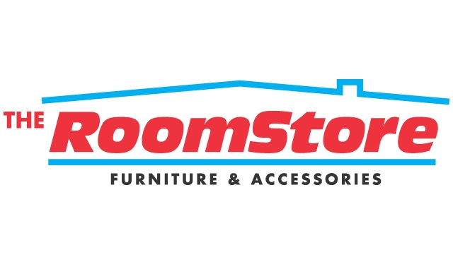 RoomStore