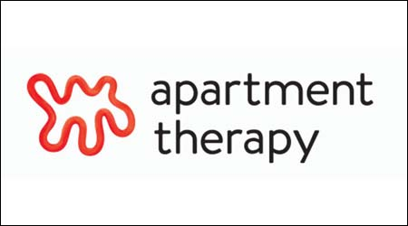 Apartment Therapy Survey