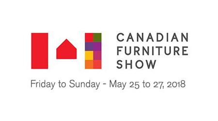 Canada Furniture Show