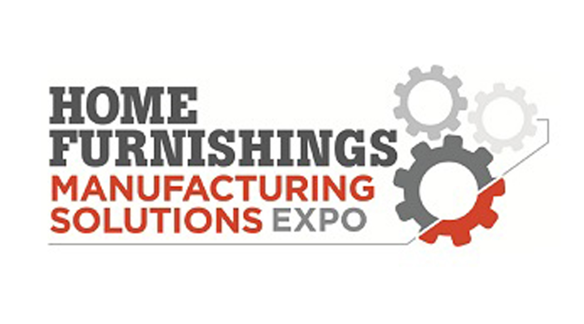 Early Bird Rates For Home Furnishings Manufacturing Solutions Expo Set To Expire Furniture Today