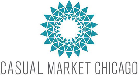 Casual Market Chicago hosts more than 30 new exhibitors this year