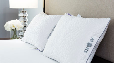 Protect-A-Bed to focus on quarterly promotions during market