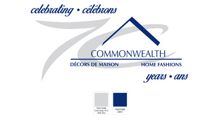 Commonwealth Home Fashions donates to Harvey relief