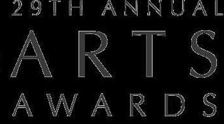 Finalists announced for 29th ARTS Awards