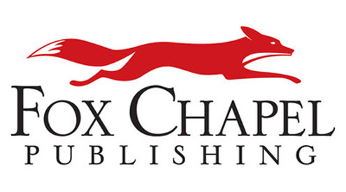 fox publishing