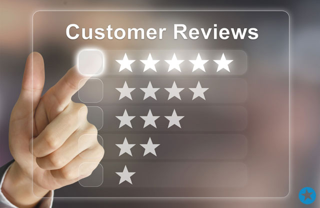 Serta Customer Reviews
