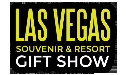 Image result for Las Vegas Souvenir Show (