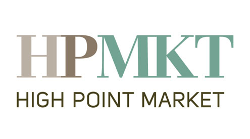 High Point Market's MyMarket app update includes two new features