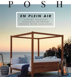 POSH Autumn 2017